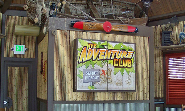 Adventure Club | Home Page Link Featured Image | Adventure Golf Raceway